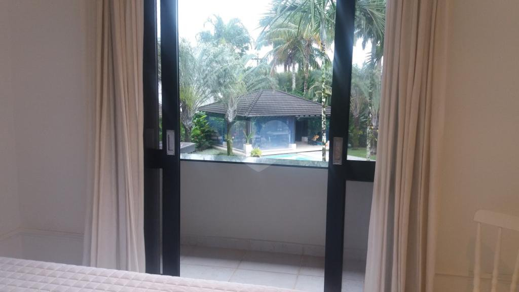 Venda Casa Guarujá Jardim Acapulco REO328951 58