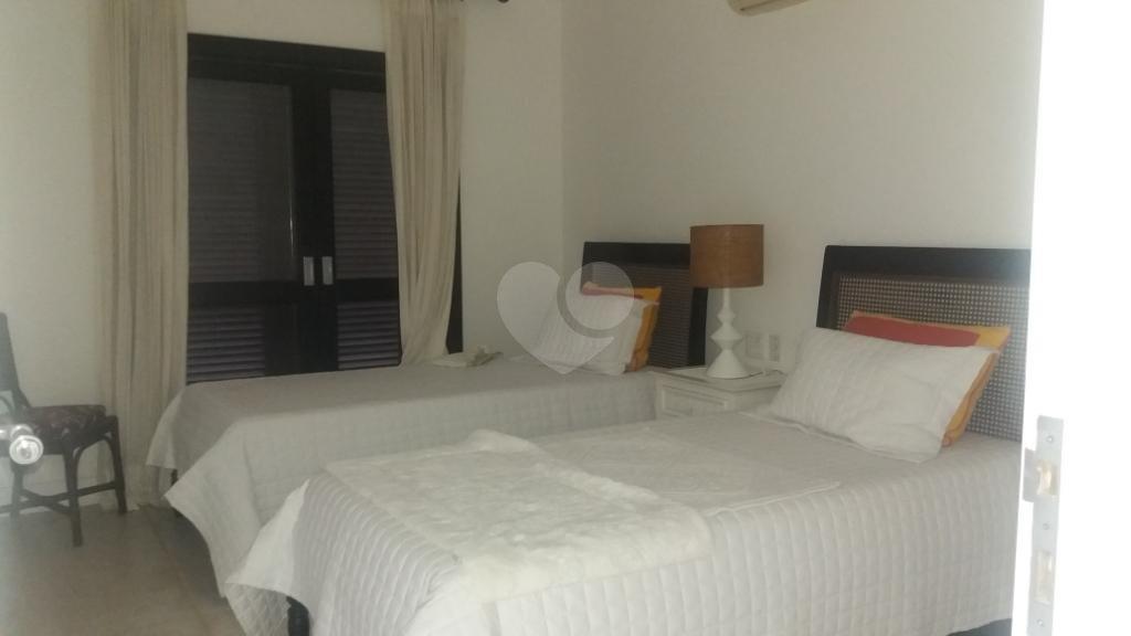 Venda Casa Guarujá Jardim Acapulco REO328951 69