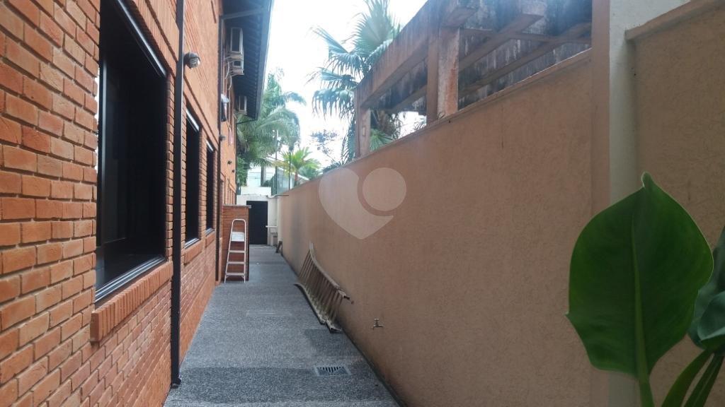 Venda Casa Guarujá Jardim Acapulco REO328951 78