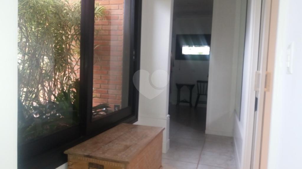 Venda Casa Guarujá Jardim Acapulco REO328951 45