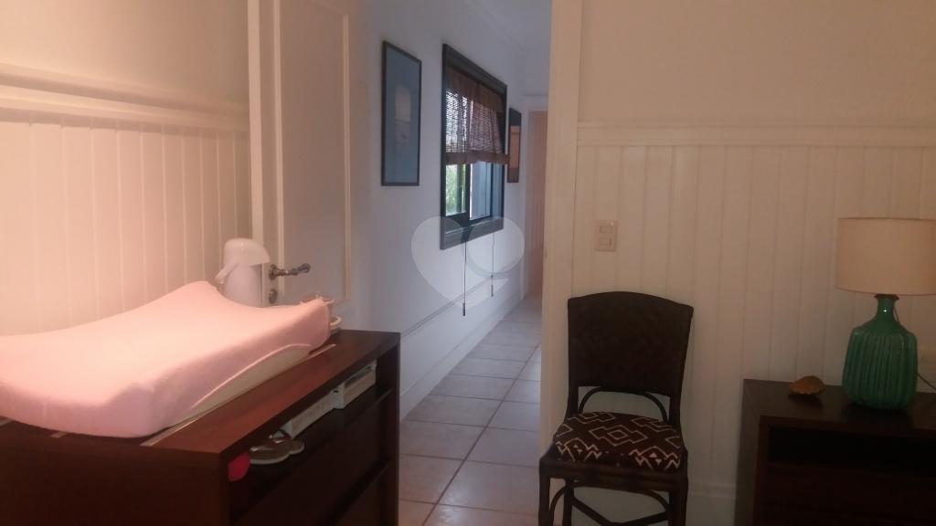 Venda Casa Guarujá Jardim Acapulco REO328951 72