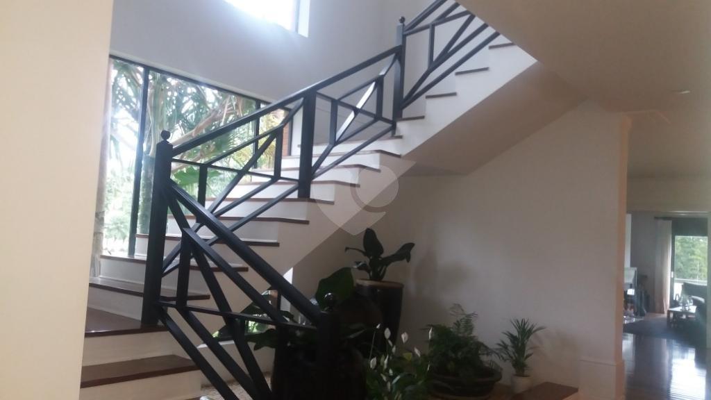 Venda Casa Guarujá Jardim Acapulco REO328951 14