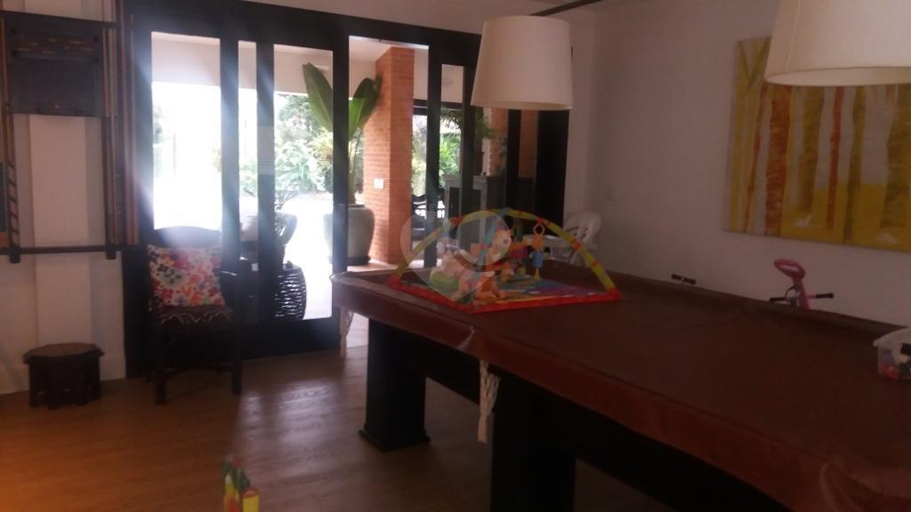 Venda Casa Guarujá Jardim Acapulco REO328951 36