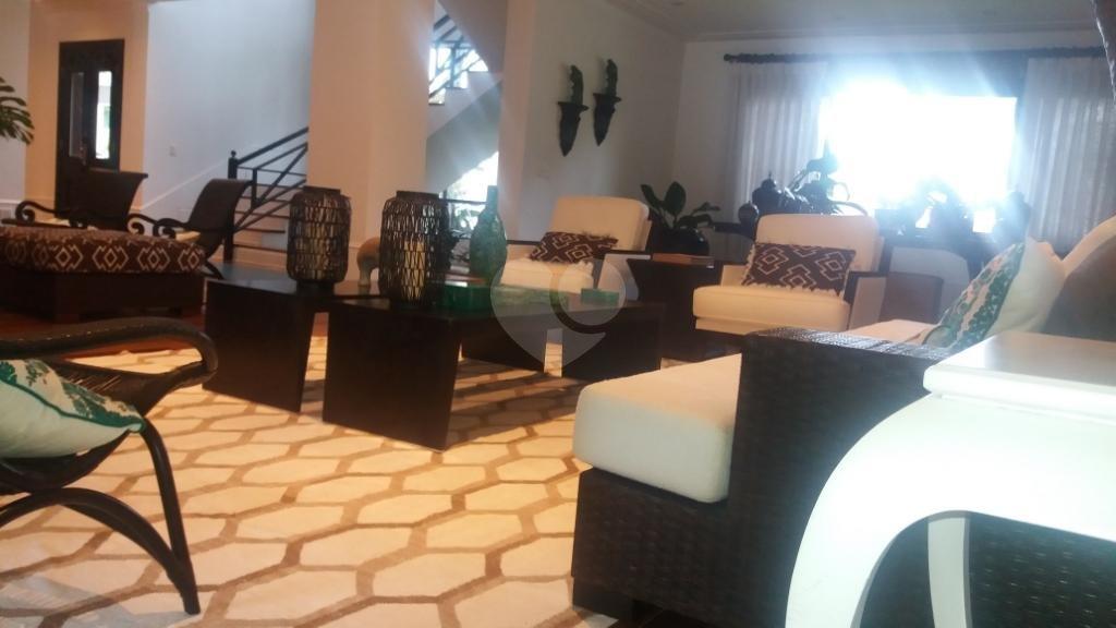 Venda Casa Guarujá Jardim Acapulco REO328951 9