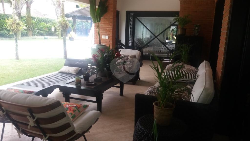 Venda Casa Guarujá Jardim Acapulco REO328951 37
