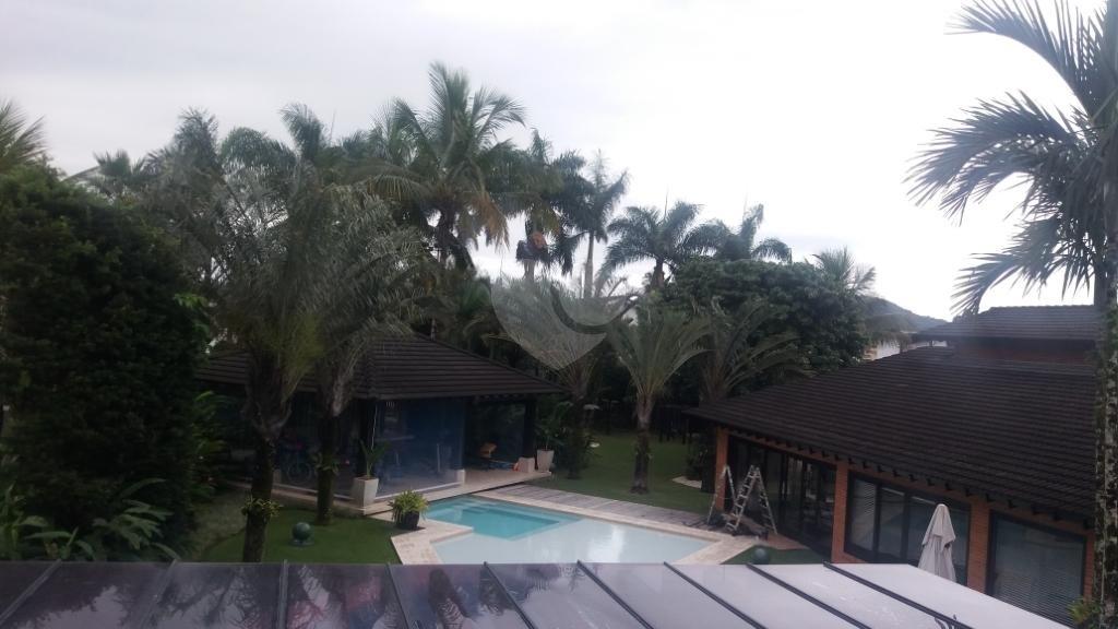 Venda Casa Guarujá Jardim Acapulco REO328951 52