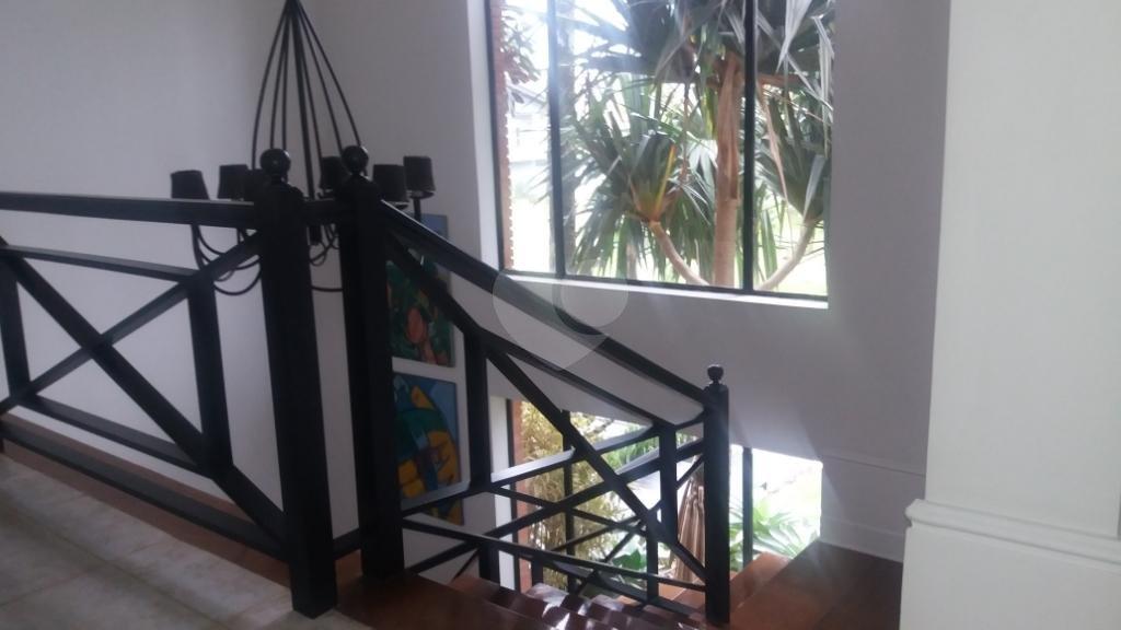Venda Casa Guarujá Jardim Acapulco REO328951 62