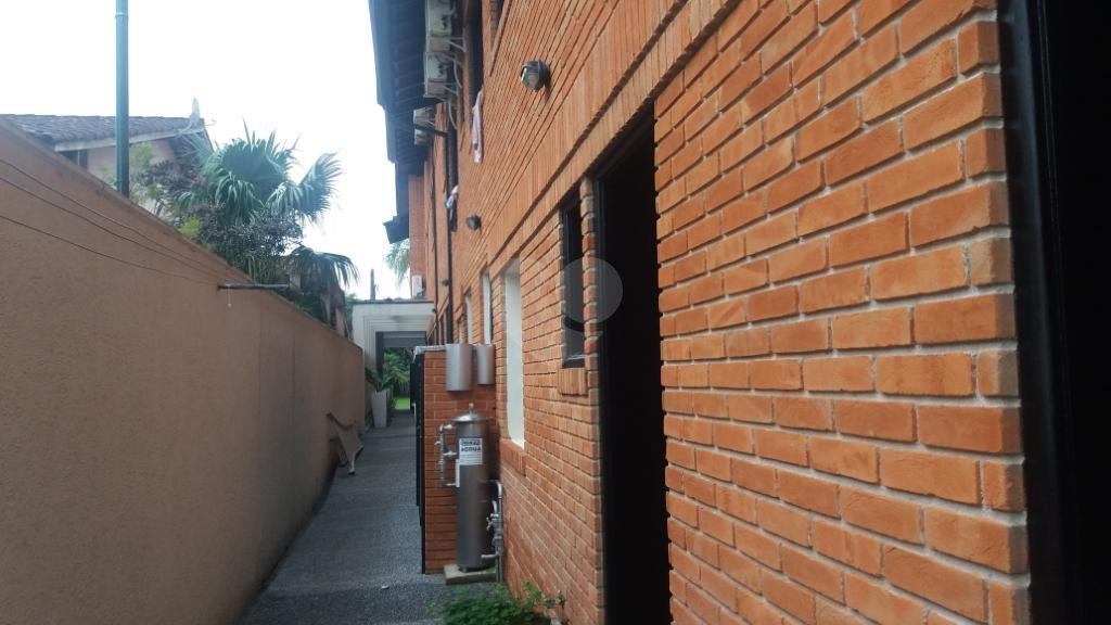 Venda Casa Guarujá Jardim Acapulco REO328951 80