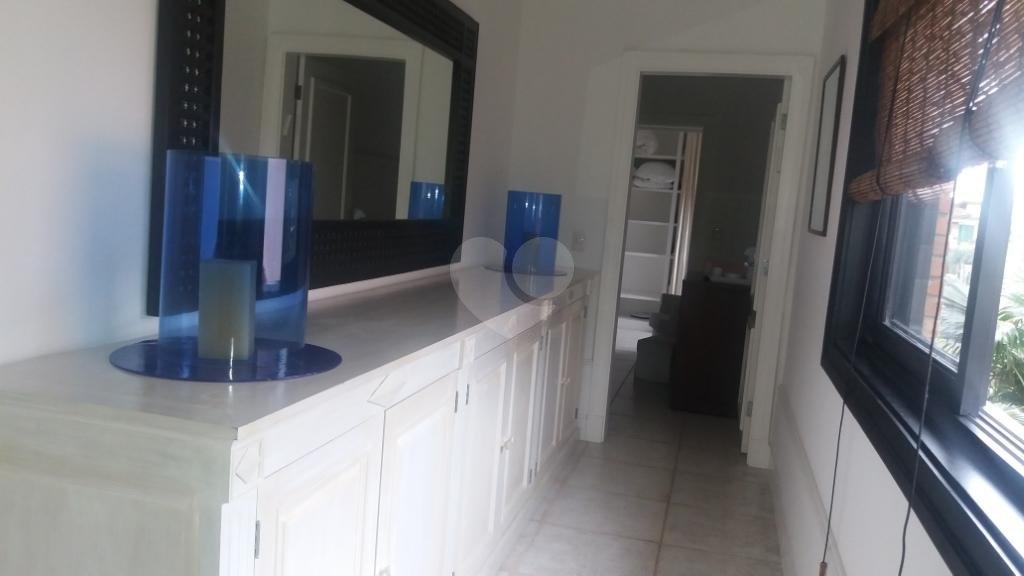 Venda Casa Guarujá Jardim Acapulco REO328951 70