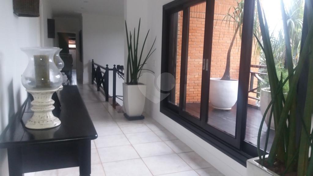 Venda Casa Guarujá Jardim Acapulco REO328951 55