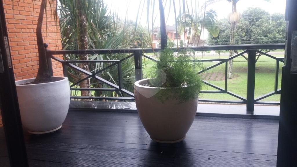 Venda Casa Guarujá Jardim Acapulco REO328951 39