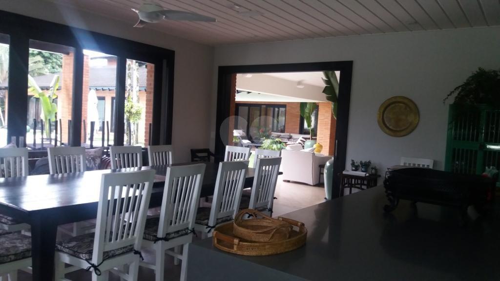 Venda Casa Guarujá Jardim Acapulco REO328951 18