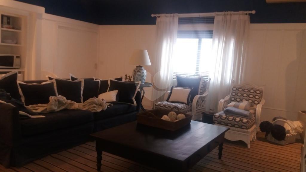 Venda Casa Guarujá Jardim Acapulco REO328951 66