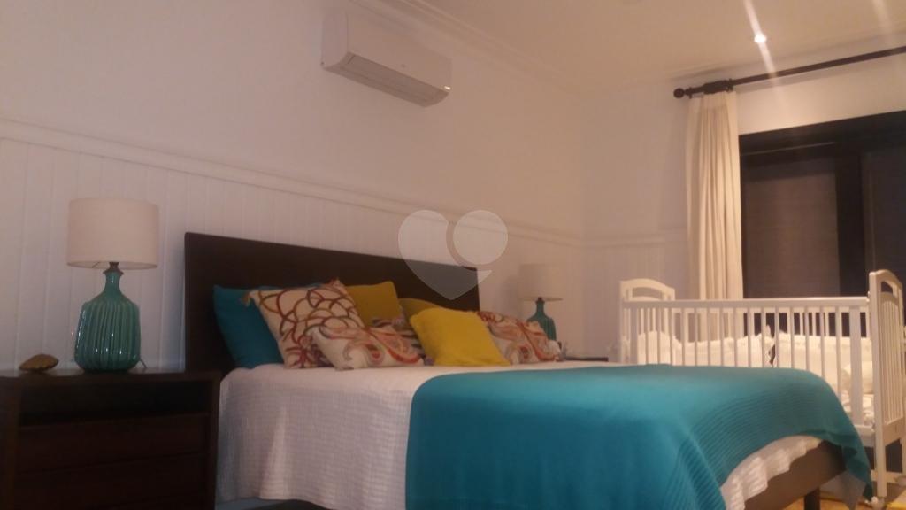 Venda Casa Guarujá Jardim Acapulco REO328951 71