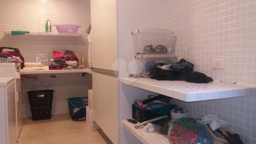 Venda Casa Guarujá Jardim Acapulco REO328951 82