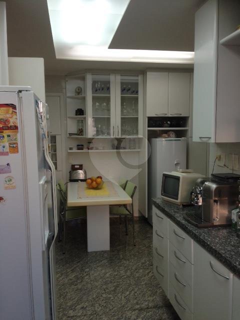 Venda Apartamento São Paulo Perdizes REO328983 15