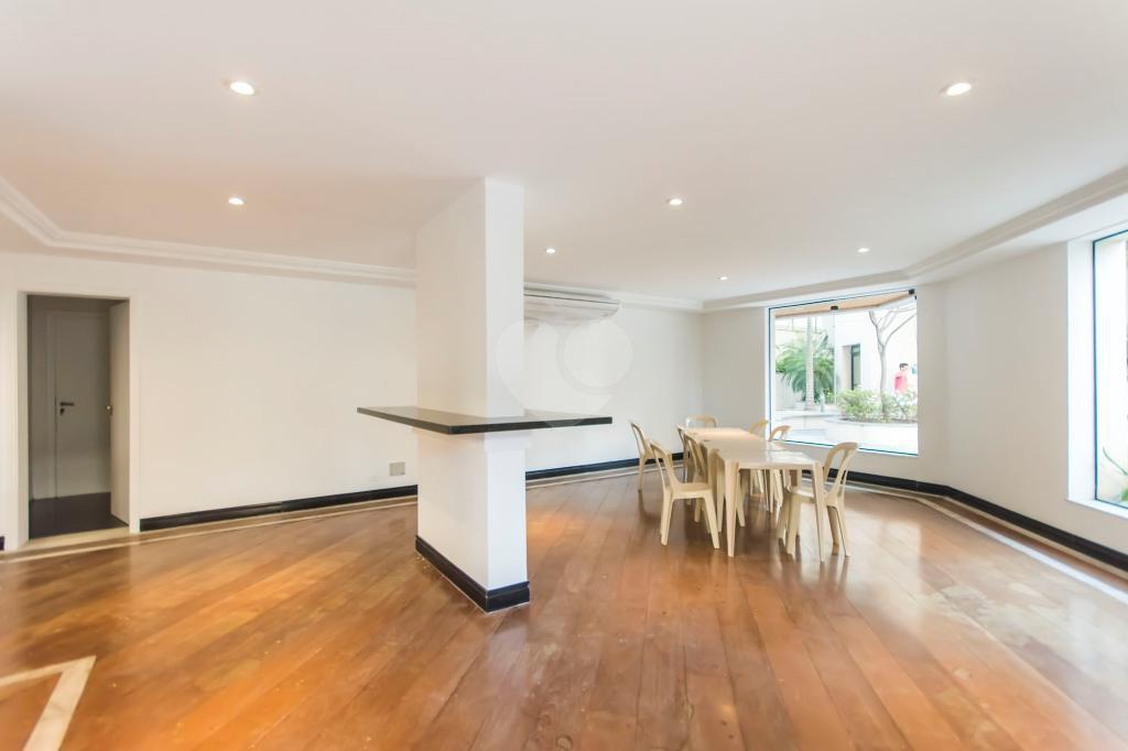 Venda Apartamento São Paulo Perdizes REO328983 27