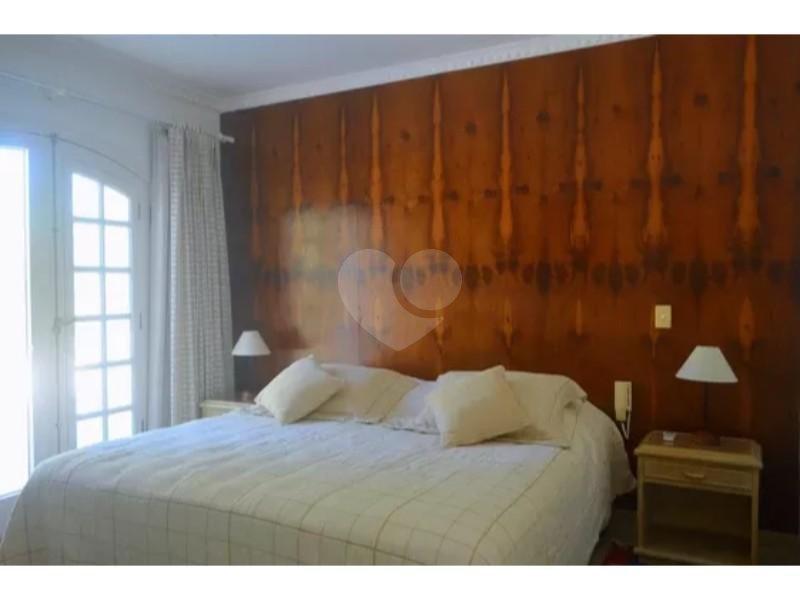 Venda Casa Guarujá Jardim Acapulco REO329004 9