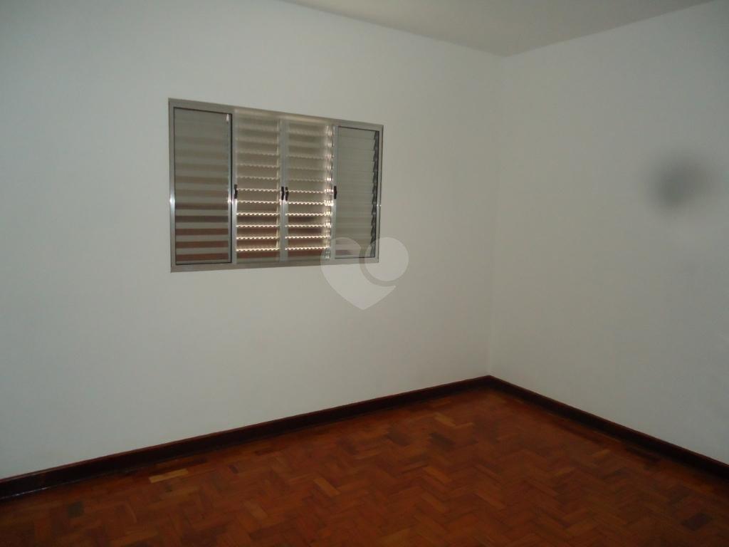 Venda Sobrado São Paulo Cidade Vargas REO329028 24