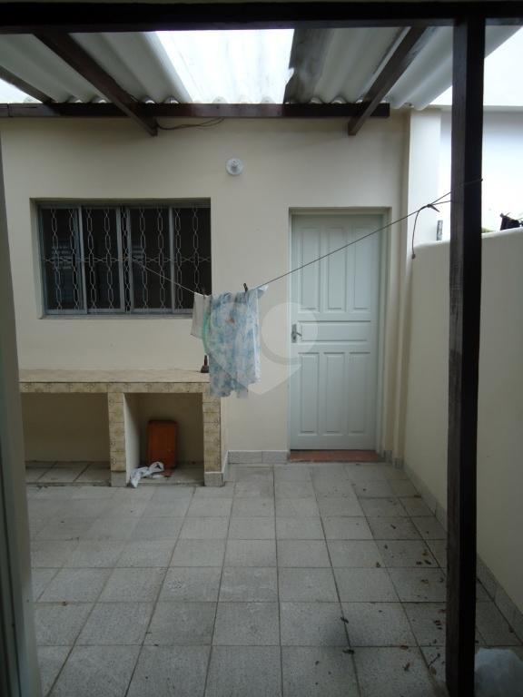 Venda Sobrado São Paulo Cidade Vargas REO329028 22