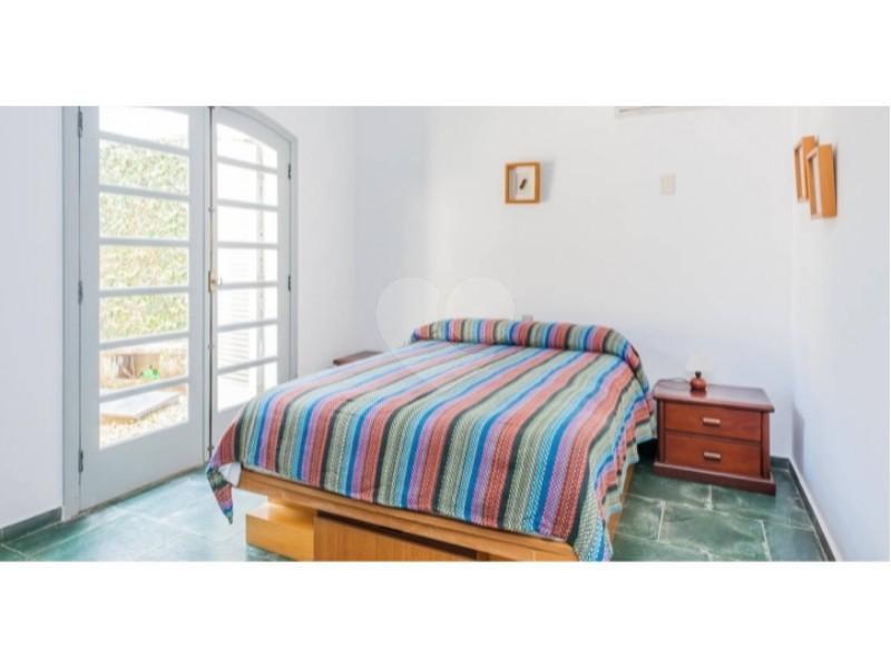 Venda Casa Guarujá Jardim Acapulco REO329090 11