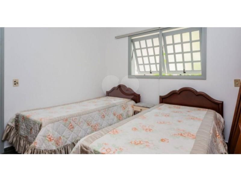 Venda Casa Guarujá Jardim Acapulco REO329090 15