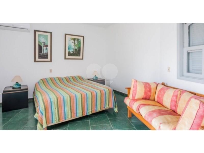Venda Casa Guarujá Jardim Acapulco REO329090 23
