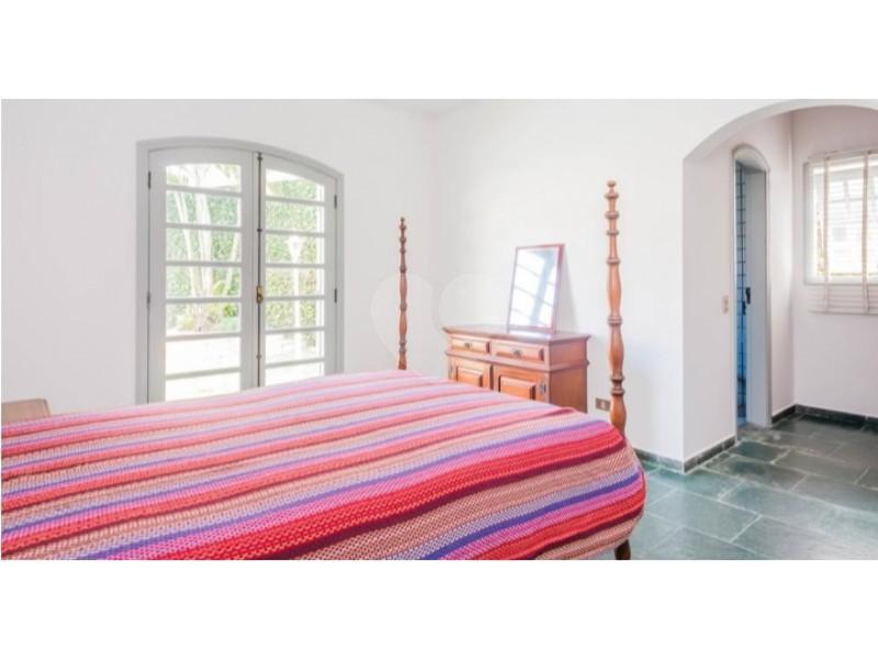 Venda Casa Guarujá Jardim Acapulco REO329090 10