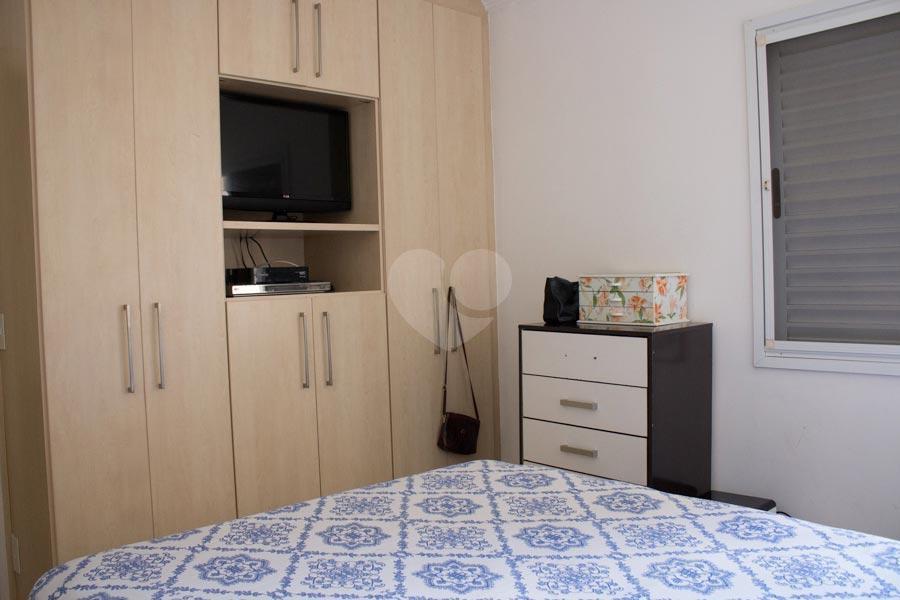 Venda Condomínio São Paulo Santa Teresinha REO329161 23