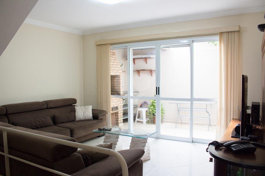 Venda Condomínio São Paulo Santa Teresinha REO329161 18