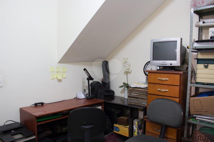 Venda Condomínio São Paulo Santa Teresinha REO329161 7