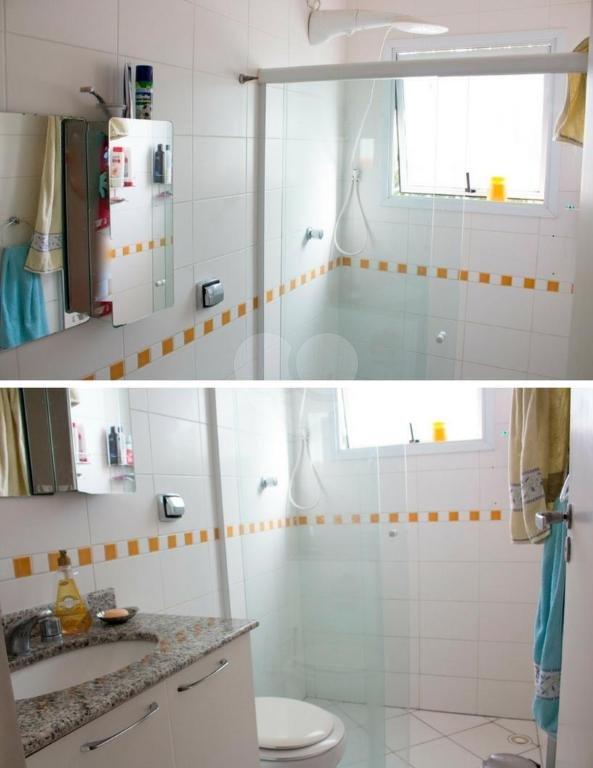 Venda Condomínio São Paulo Santa Teresinha REO329161 9