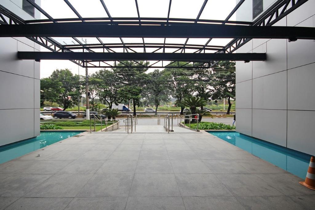 Venda Salas São Paulo Alto De Pinheiros REO329238 3