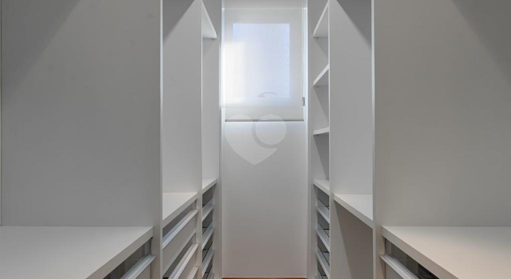 Venda Apartamento Nova Lima Vila Da Serra REO329260 19