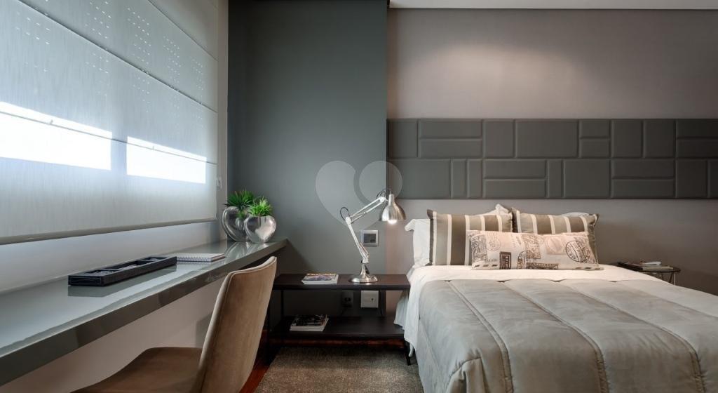 Venda Apartamento Nova Lima Vila Da Serra REO329260 24