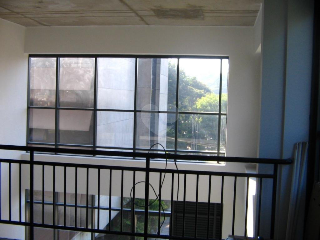 Venda Salas São Paulo Pinheiros REO329329 15