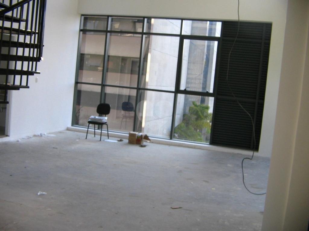 Venda Salas São Paulo Pinheiros REO329329 38
