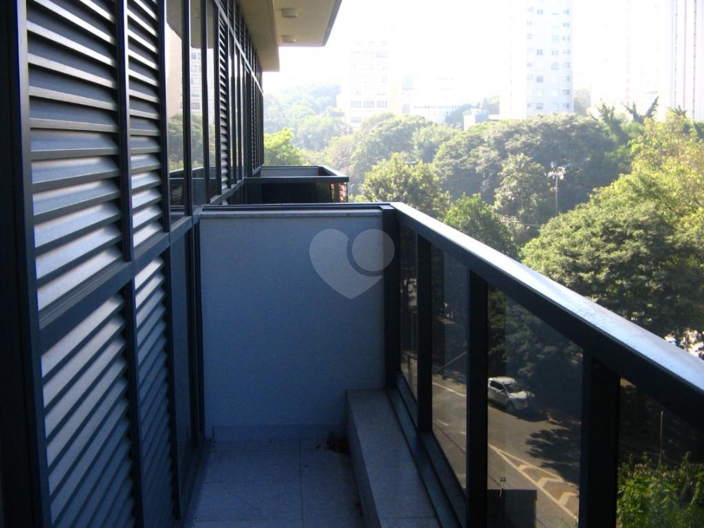 Venda Salas São Paulo Pinheiros REO329329 32