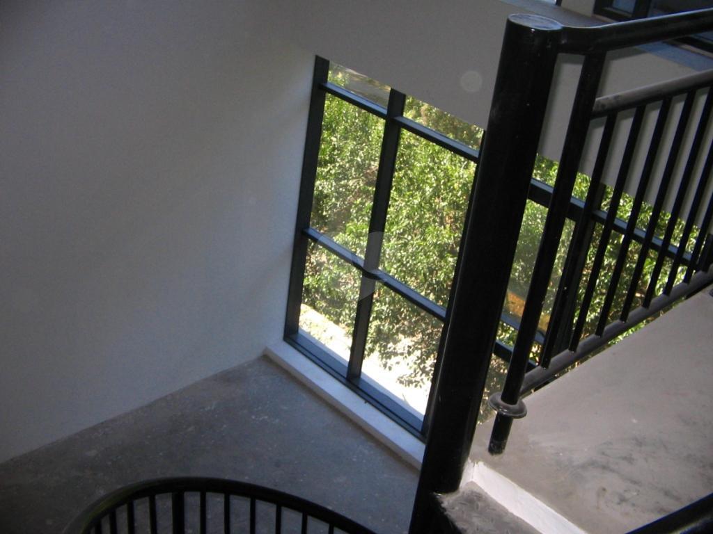 Venda Salas São Paulo Pinheiros REO329329 36