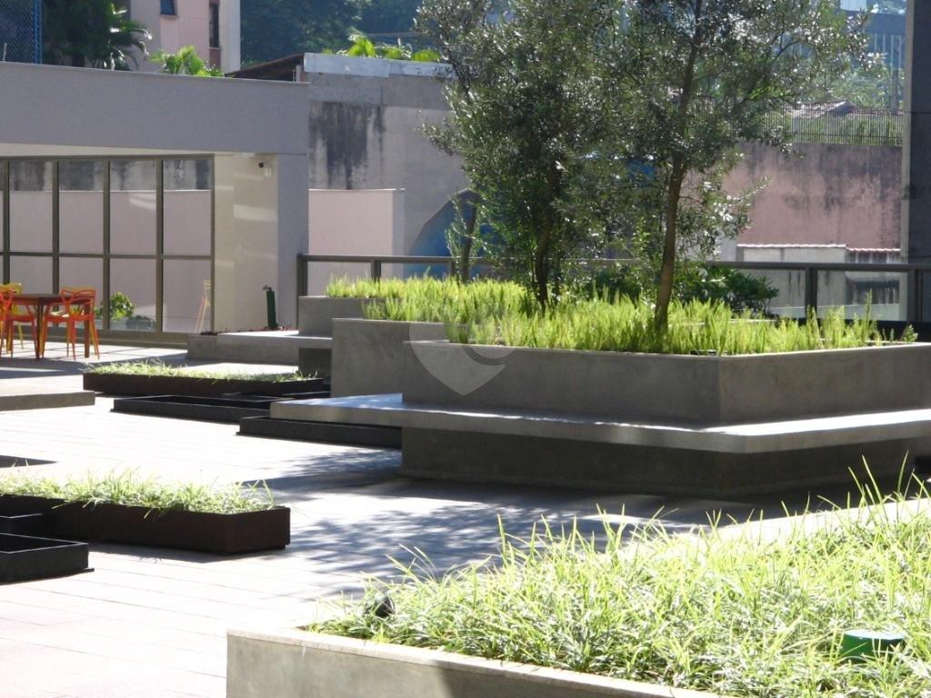 Venda Salas São Paulo Pinheiros REO329329 22