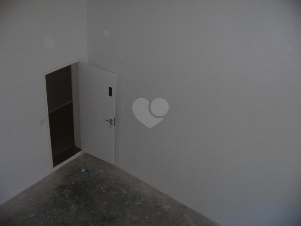 Venda Salas São Paulo Pinheiros REO329329 8