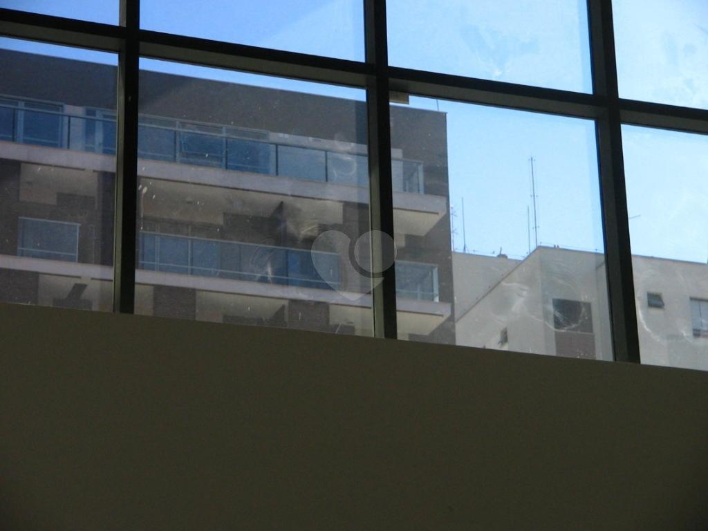 Venda Salas São Paulo Pinheiros REO329329 18