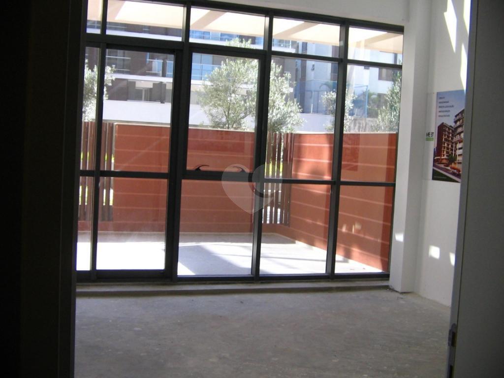 Venda Salas São Paulo Pinheiros REO329329 25