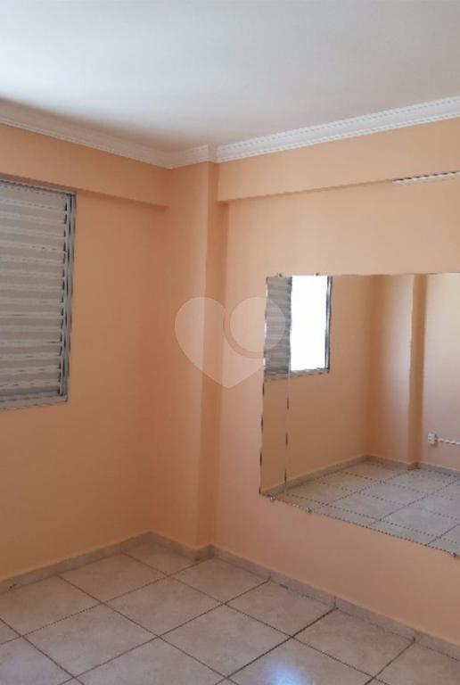 Venda Apartamento Campinas São Bernardo REO329432 5