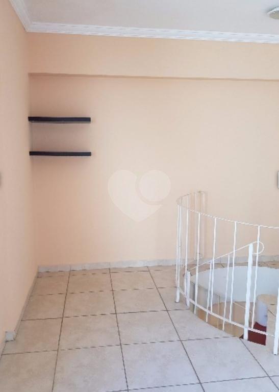 Venda Apartamento Campinas São Bernardo REO329432 14
