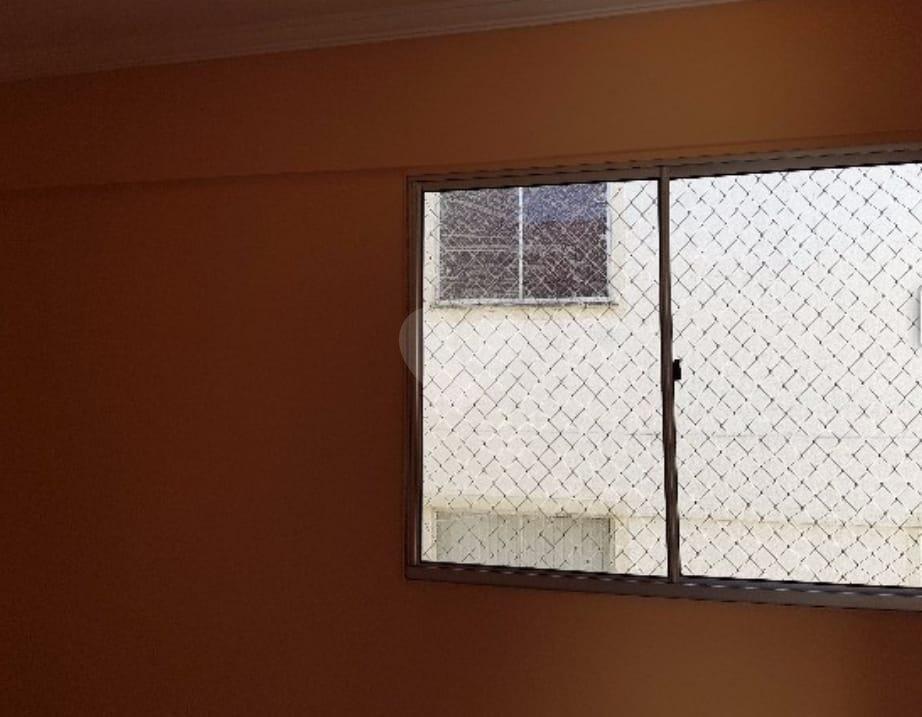 Venda Apartamento Campinas São Bernardo REO329432 15