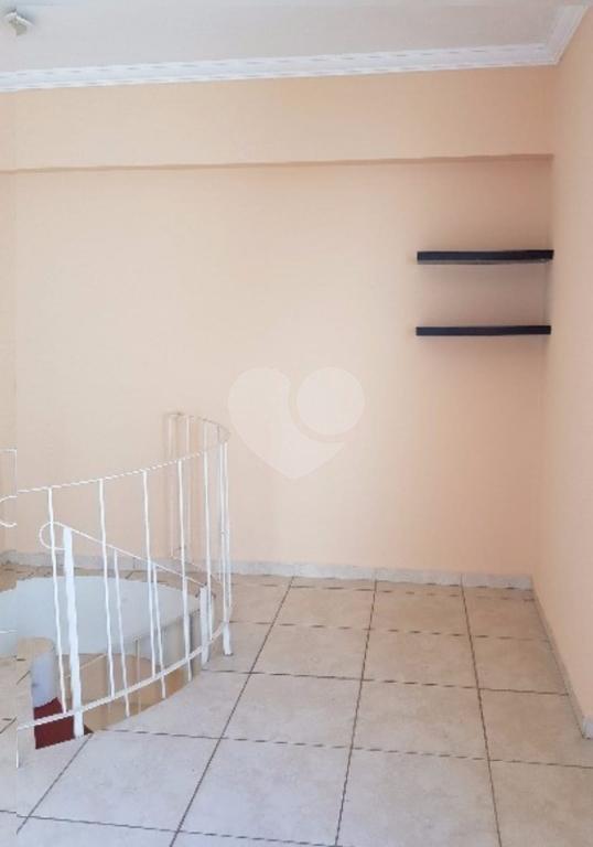 Venda Apartamento Campinas São Bernardo REO329432 3