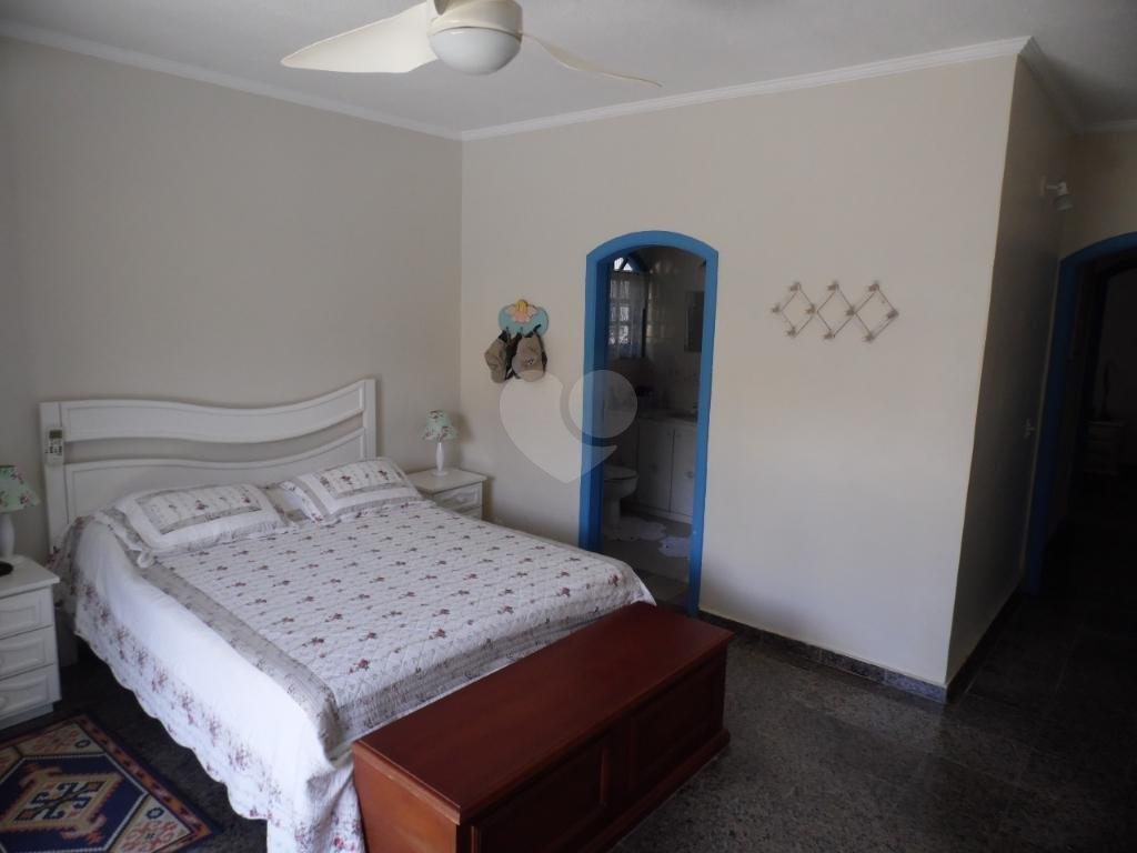 Venda Casa Guarujá Jardim Acapulco REO329566 36