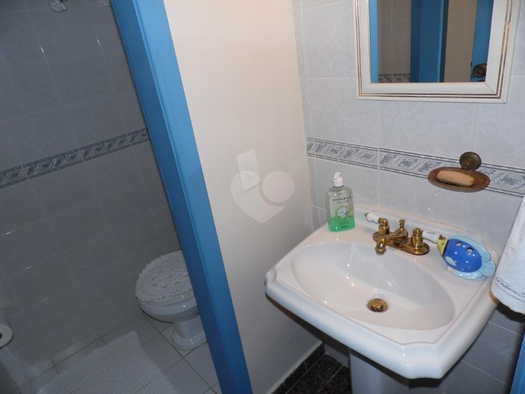 Venda Casa Guarujá Jardim Acapulco REO329566 25