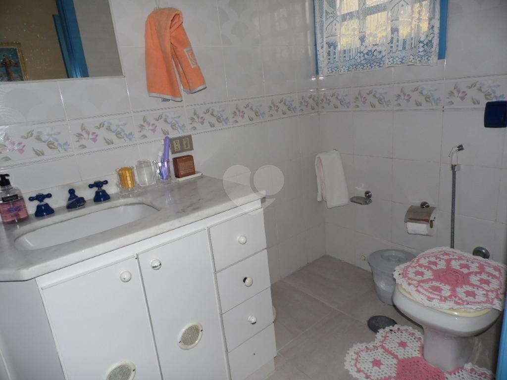 Venda Casa Guarujá Jardim Acapulco REO329566 41